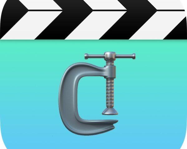 compress-video