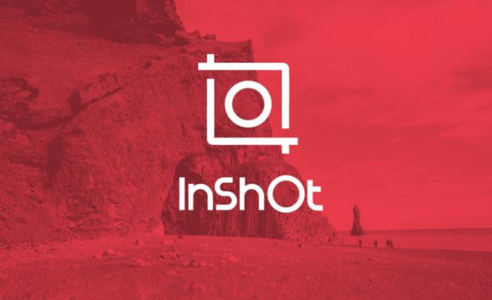 inshot video editor